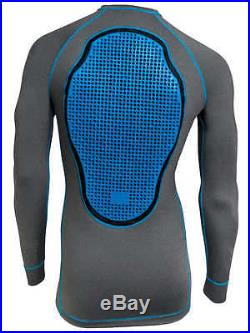 Bliss ARG 1.0 1st Layer Top Cycling Enduro DH Protective Body Armour