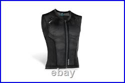 BlueGrass Bicycle Cycle Bike Armour Lite Black