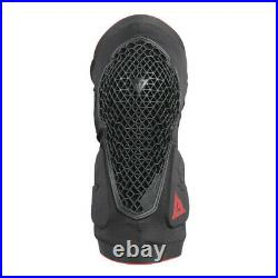 DAINESE TRAIL SKINS 2 KNEE GUARDS Size Large