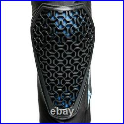 Dainese Trail Skins Air Knee Guard In Black Large