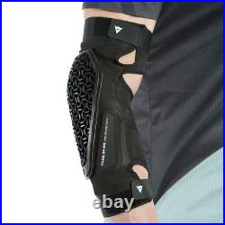 Dainese Trail Skins Pro Maximum Protection Elbow Guard All Sizes