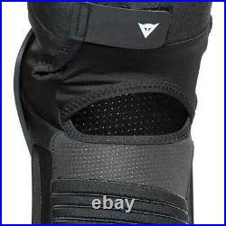 Dainese Trail Skins Pro Maximum Protection Knee Guard All Sizes