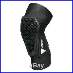 Dainese Trail Skins Pro Protective Knee Guards