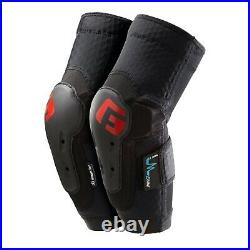 G-Form E-Line Elbow Pads Guards Bmx Mtb Dh Downhill Bicycle Mx EXPRESS SHIPPING