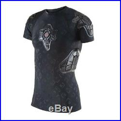 G-Form Shirt PRO-X BMX MTB DH Bicycle Protective Gear Compression 2019 ALL SIZES