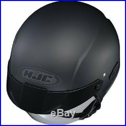 HJC IS-Cruiser Street Riding Protection Cycle Gear Motorcycle Helmets