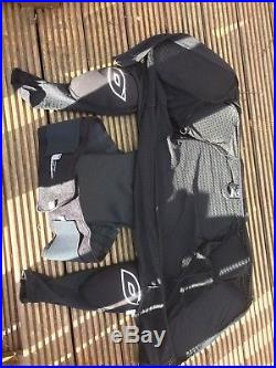 ONeal Magnetic Moveo Protector Jacket / Body Armour