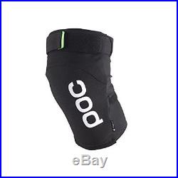 POC Joint VPD 2.0 Protective Knee Guards Black MD Pair