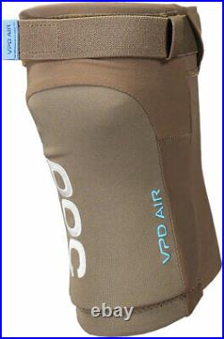 POC Joint VPD Air Knee Guard Obsydian Brown M