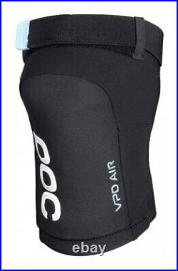 POC Joint VPD Air Knee Pads Lightweight Mountain Bike Leg Guards Protection