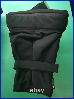 POC Knee Pads VPD 2.0 Size Extra Large