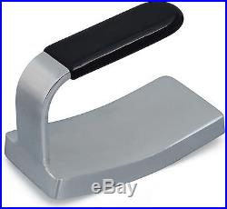 RDX Eye Iron, End-swell, Endswell, Stop No swell Head Guard Boxing MMA Ring Ice CA