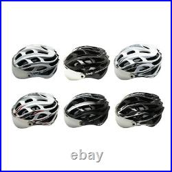SVR SKY1 Bicycle Safety Helmet Cycling Bike Protective Gear Protect Dust & Wind