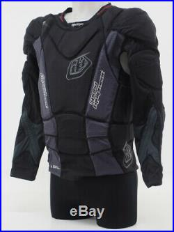 Cycling Protective Gear » long